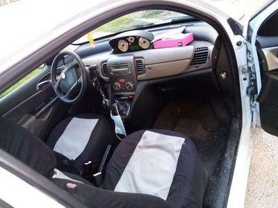 usata Lancia Ypsilon 1.3 Multijet 16V