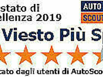 usata Audi Q3 SPORTBACK 45 TFSI e S tronic Business Plus