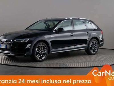 usata Audi A4 Allroad 2.0 Tdi 140kw Quattro S Tronic Busin. Evo.