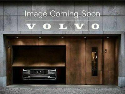 usata Volvo V60 B4 197+14 CV (Diesel) Automatica NAVI LED Momentum Business