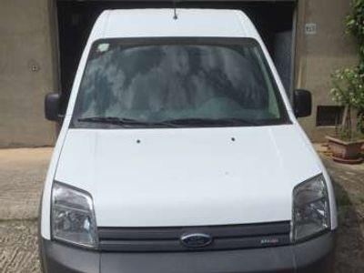 usata Ford Transit 2.4 TDCi/100 PM Cabinato