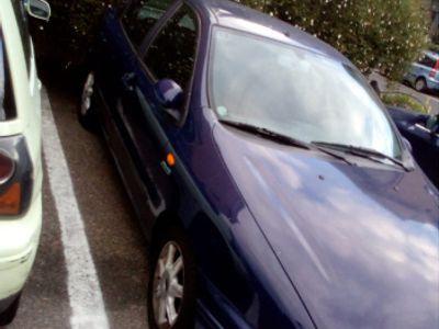 used Fiat Brava diesel