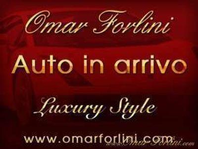 usata Audi A3 Cabriolet 1.6 TDI 105CV CR AMBITION PERFETTA AFFARE!! Brescia