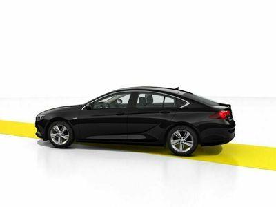 usata Opel Insignia 1.5 CDTI S&S aut. Grand Sport Business Edition
