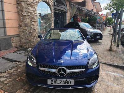używany Mercedes 250 SLC