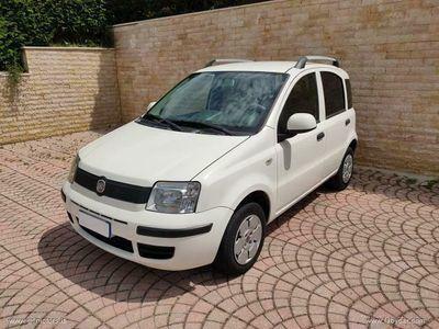 usata Fiat Panda 1.3 MJT 16V Active