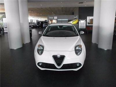 usado Alfa Romeo 90 1.3 JTDmCV - OK Neopatentati - KM ZERO