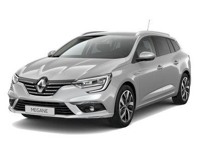 usata Renault Mégane Sporter TCe 140 FAP Intens