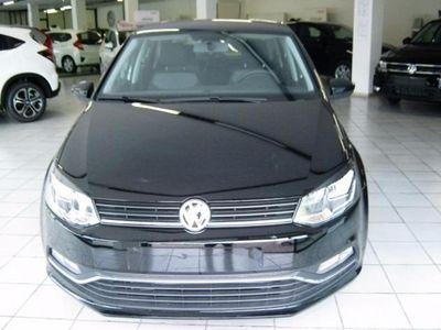 usata VW Polo 1.0 MPI 75 CV 5p. Comfortline rif. 7792216