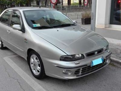 used Fiat Marea 105 JTD cat ELX