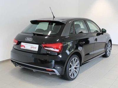 used Audi A1 A1 SPB 1.4 TDI DesignSPB 1.4 TDI Design