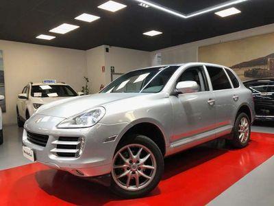 usata Porsche Cayenne 3.0 Diesel 239CV 2010 * 4X4/TAGLIANDI CASA MADRE *