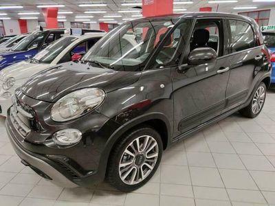 "usata Fiat 500L 1.4 95cv S&S Connect + Car Play ""SUPER PROMO"""