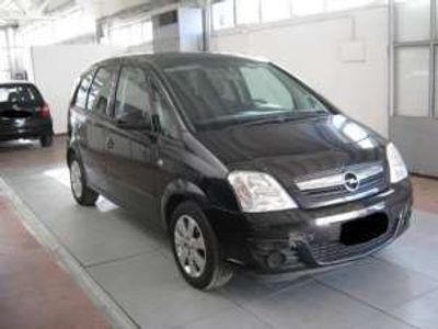 usata Opel Meriva 1.3 CDTI Cosmo Diesel