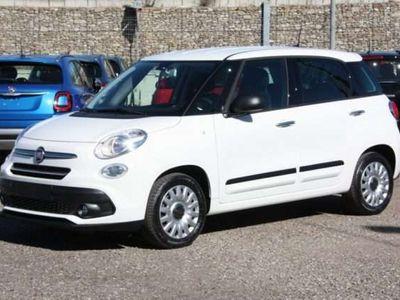 usata Fiat 500L Pro 1.6 MJT 120CV Urban 4 POSTI (N1) A