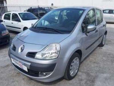 usata Renault Grand Modus 1.5 dCi 70CV Expression