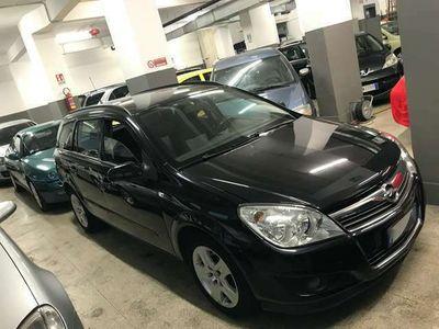 usata Opel Astra *1.7 CDTI* Ottime Condizioni*
