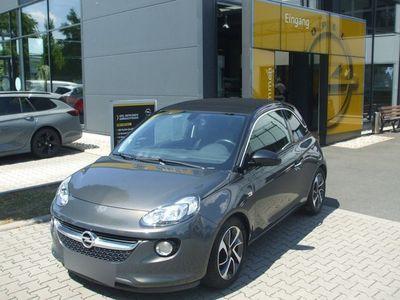 usata Opel Adam 1.4 Open Air
