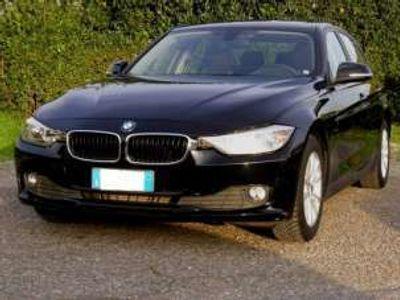 usata BMW 316 MODERN Diesel