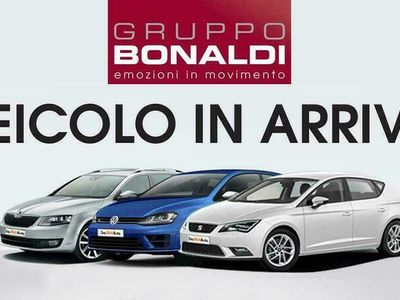 usata Audi Q3 Q32.0 TDI 150 CV quattro S tronic Business