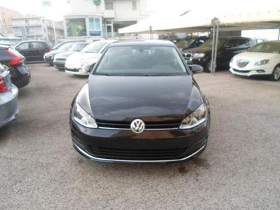 usata VW Golf Usato