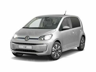 usata VW e-up! 82 CV nuova a Padova