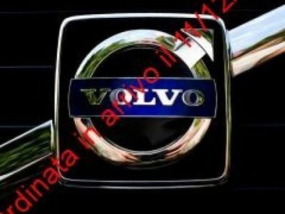 usata Volvo V60 T6 Recharge AWD Plug-in Hybrid Inscription Expres