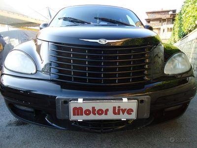 usata Chrysler PT Cruiser - 2001 GPL