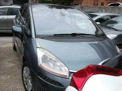 usata Citroën C4 Picasso 1.6 HDi 110 FAP CMP6 airdream Elegance rif. 11395773