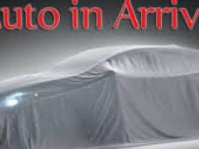 gebraucht VW Touran 2.0 TDI 150 CV SCR Comfortline BlueMotion Technolo