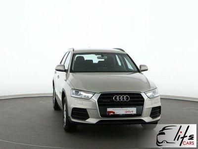 brugt Audi Q3 2.0 TDI 150 CV quattro Navi/led + Garanzia 24 mesi rif. 11315843