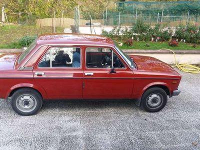 usata Fiat 128 Special