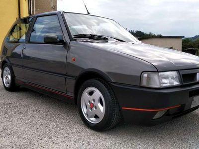 usata Fiat Uno 45 SX
