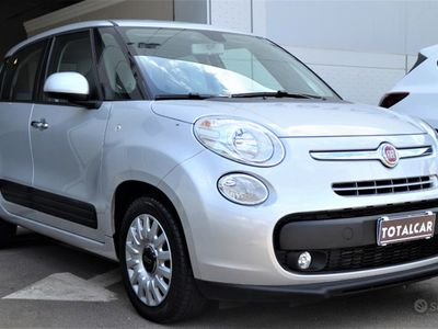 usata Fiat 500X 1,6 mtj -120 cv pop star
