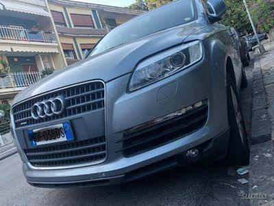 used Audi Q7 1ª serie - 2006