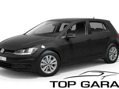 usata VW Golf 1.6 TDI 115 CV 5p. *AZIENDALI*