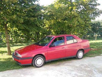 usata Alfa Romeo 155