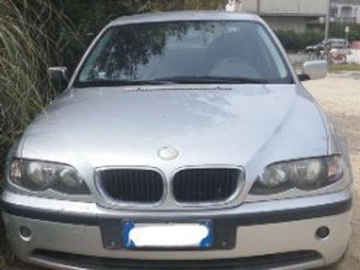 usado BMW 2002 Altro modello -