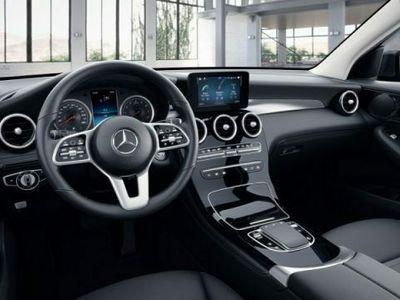 usata Mercedes 400 G LCd 4Matic Coupé Premium