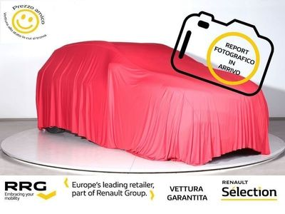 brugt Dacia Sandero Stepway 1.5 dCi 8V 90CV Start&Stop