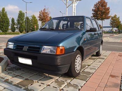 usata Fiat Uno 1.0 FIRE Restyling- 1993