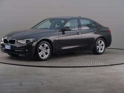 usata BMW 318 318 i Sport