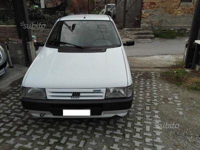 gebraucht Fiat Uno 60 5 porte SX