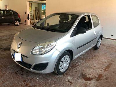 usata Renault Twingo 1.2 8V Dynamique IDEALE NEOPATENTATI