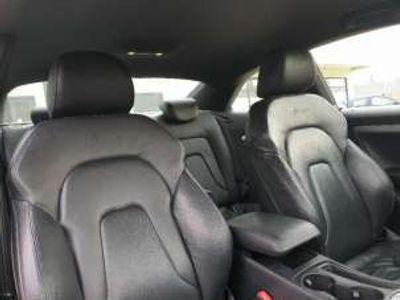 usata Audi A5 Coupè Coupè Diesel