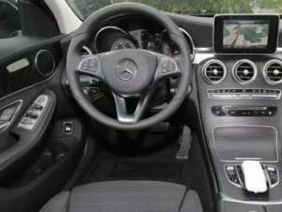 usata Mercedes C350e C 350T AMG