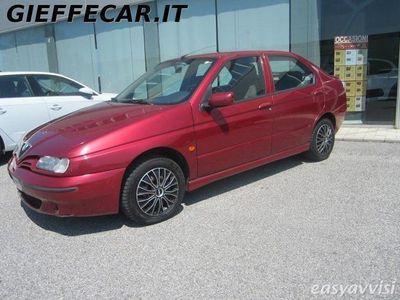 gebraucht Alfa Romeo 146 1.6i 16V Twin Spark cat L usato