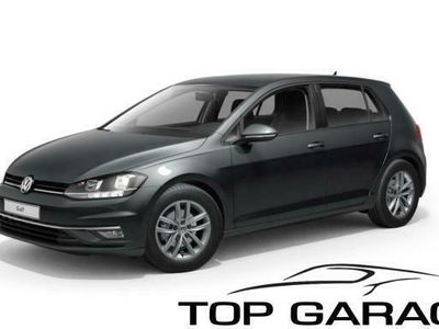 usata VW Golf 1.6 TDI 115 CV 5p. *AZIENDALI* KM CERTIFICATI*