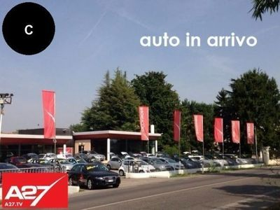 gebraucht Fiat Grande Punto 1.3 MJT 75 CV 5 porte S&S Actual