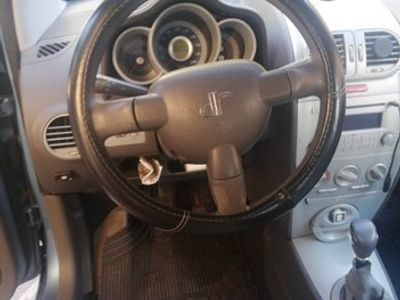 usata DR DR2 dr2 1.3 16V Bi-Fuel GPL